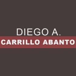 Diego Alexis Carrillo Abanto