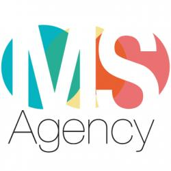 MS Agency - Agencia de Marketing Digital