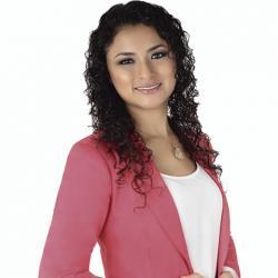 Cinthia Bazan Claro