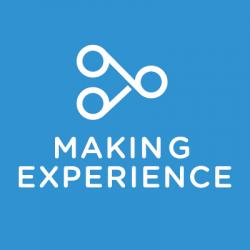 Making Experience