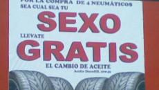 SEXO-GRATIS