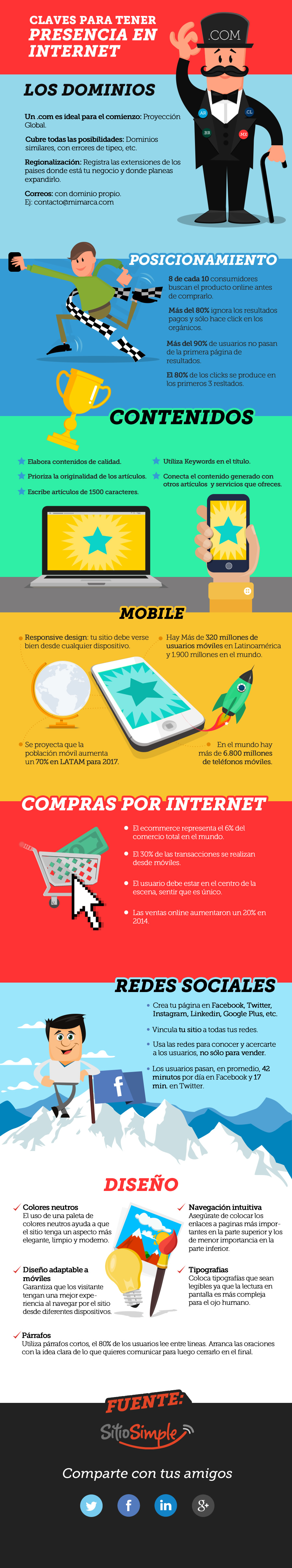 infografia_tendencias_emarketing-2