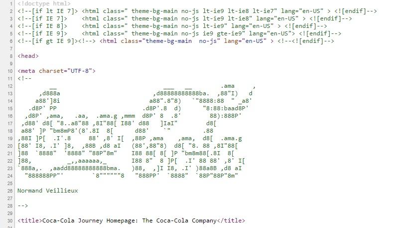 coca_cola_html