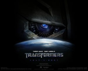 Amazing-Transformers-4-Movie-Poster-Original