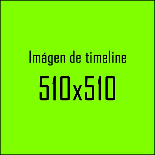 timeline_instagram_dimensiones