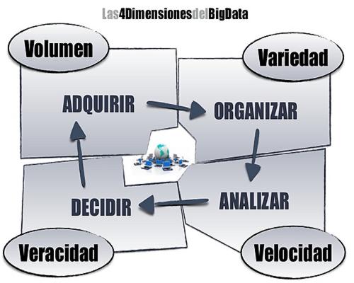 big_data_02
