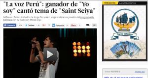 screenshot-elcomercio.pe 2015-10-02 08-47-45