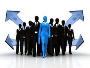 confrontando-nuestro-liderazgo