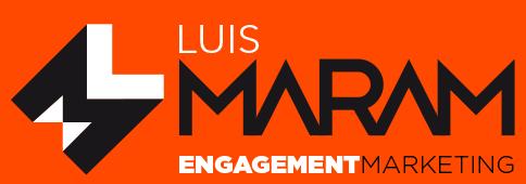 Luis-maram-logo