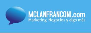 cmlanfranconi