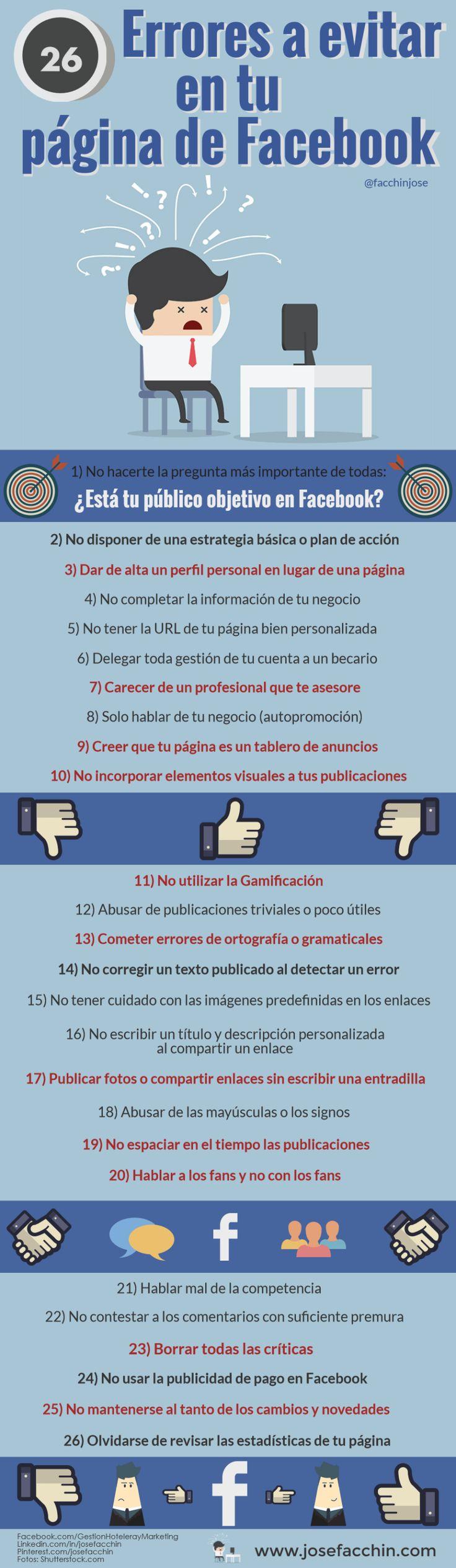 errores-en-redes-sociales-facebook