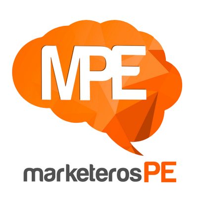 marketeros-pe
