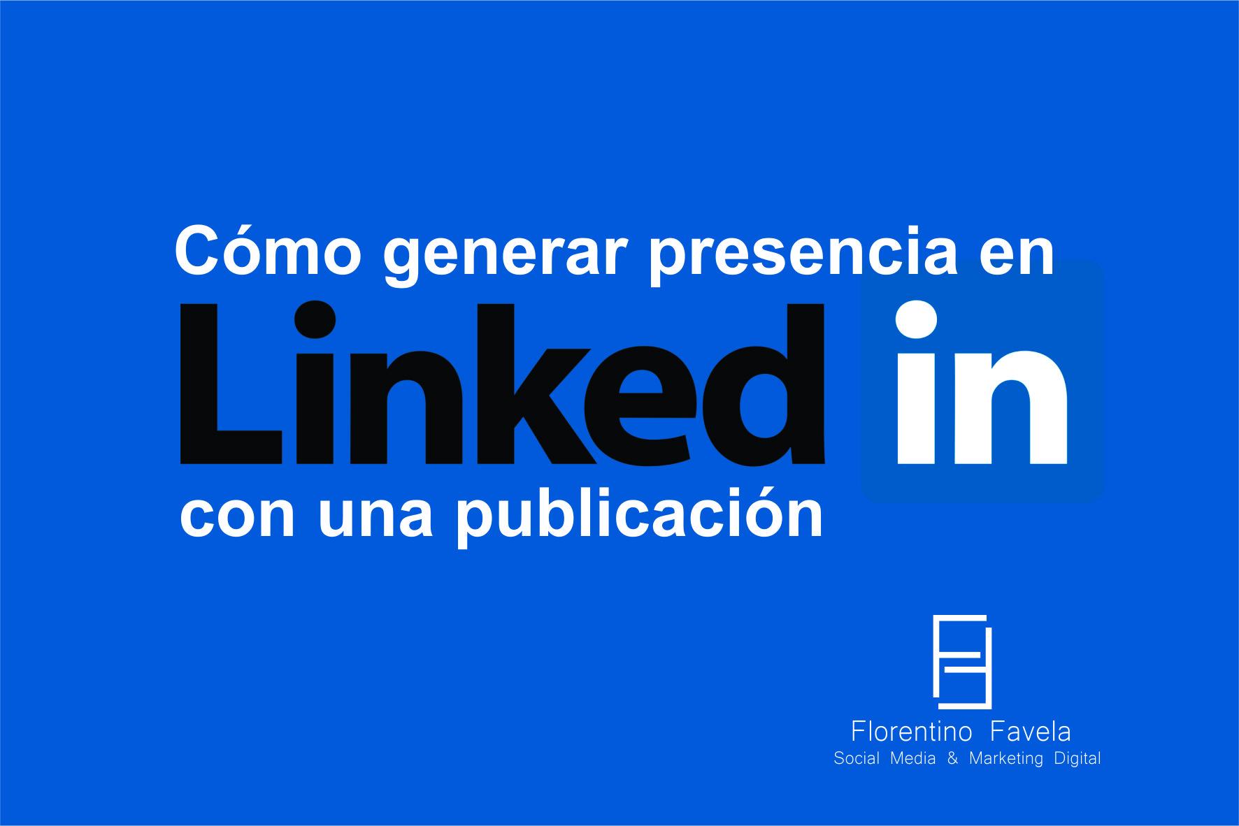 Fortalece tu Personal Branding con LinkedIn