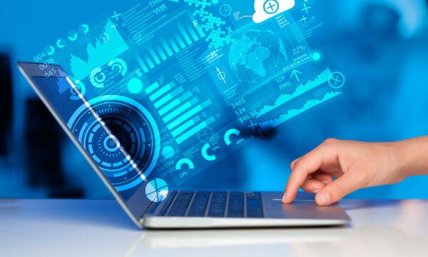 herramientas-de-marketing-digital