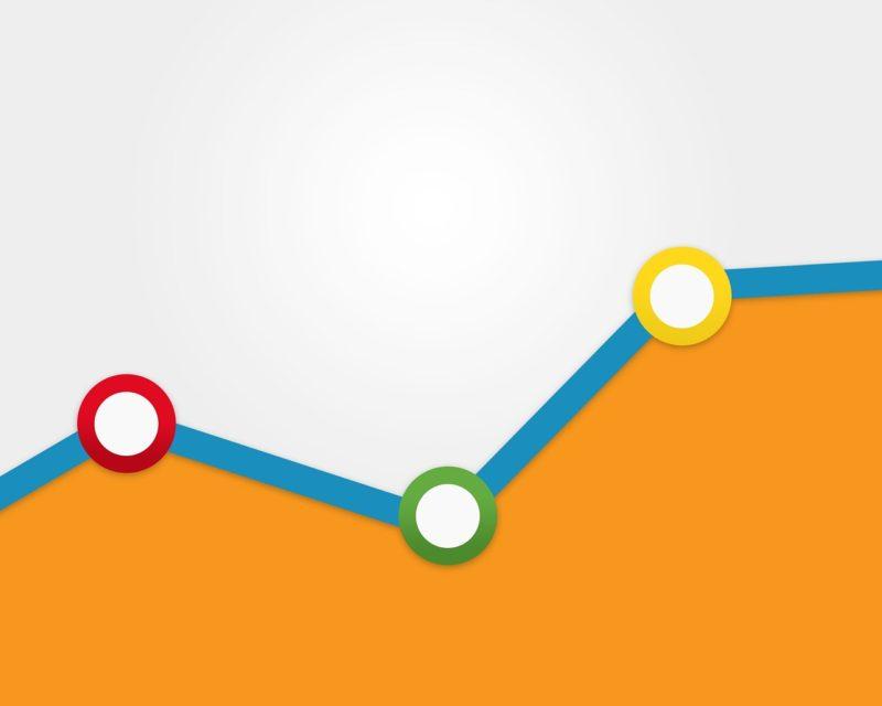 [VIDEO] Qué nos ofrece la extensión de Google Analytics