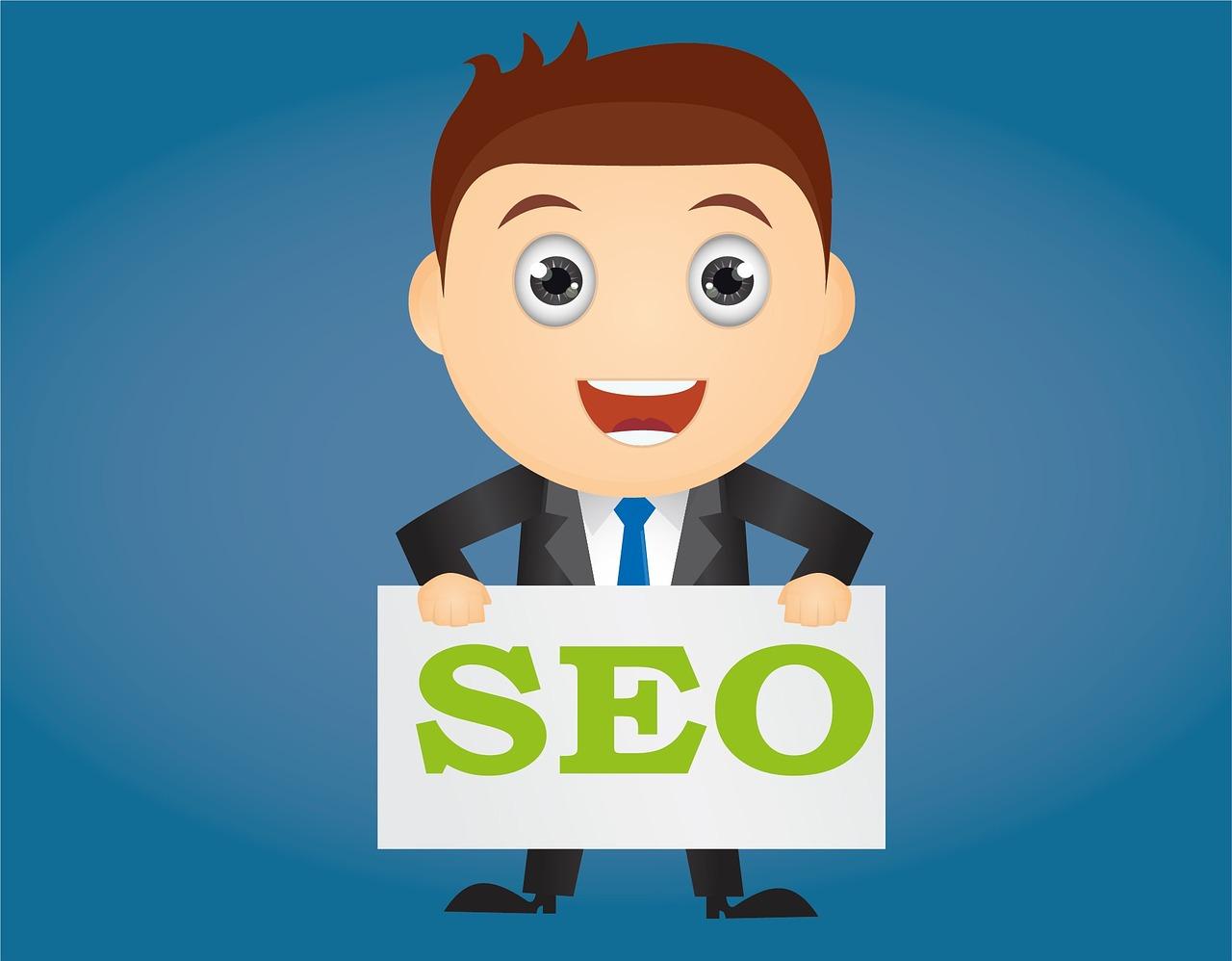 [VIDEO] Aprende a posicionar tus sitio web con Keywords | SEO