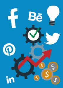 usar-redes-sociales-negocio