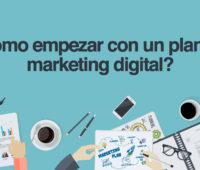 marketing-digital-LATAM