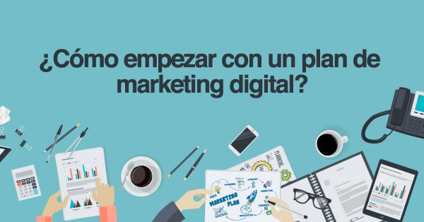 marketing-digital-LATAM