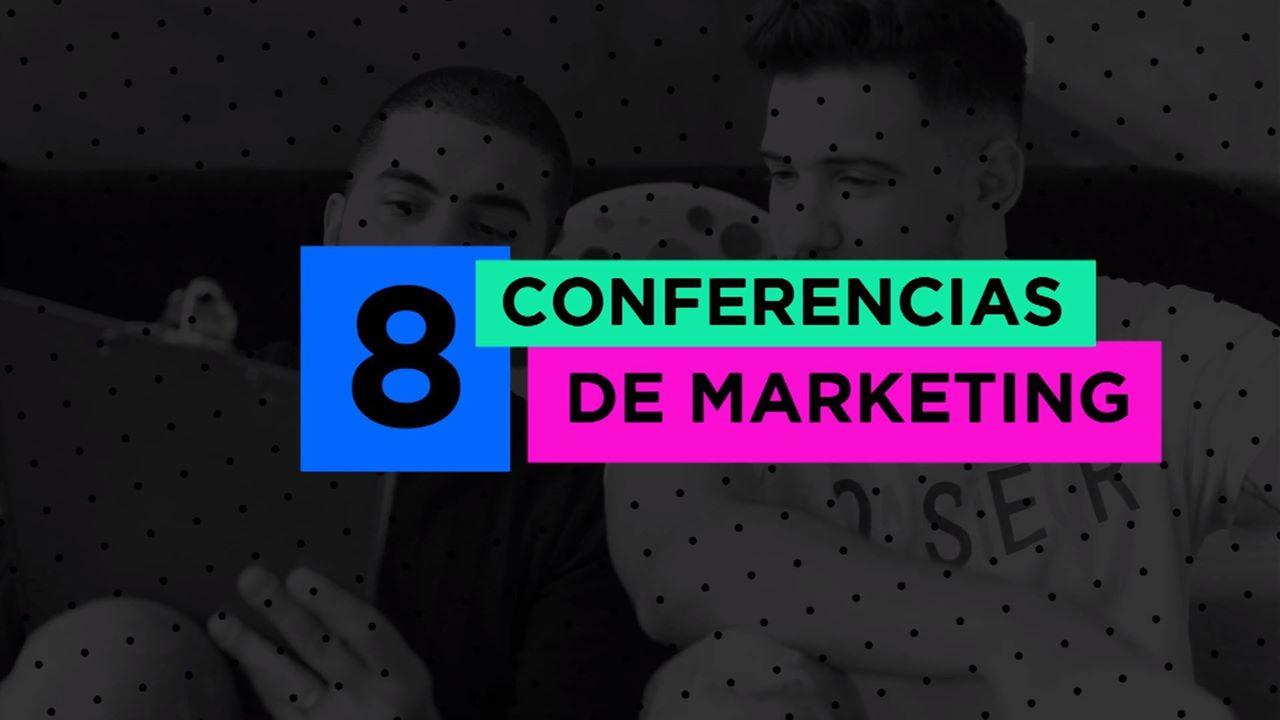 Emms 2017 8 Conferencias Gratuitas De Marketing Para El