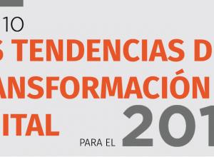 transformacion-digital-marketeros-latam