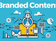 branded-content