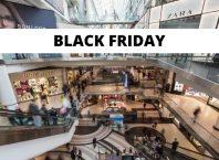 Portada Black Friday y Cyber Monday