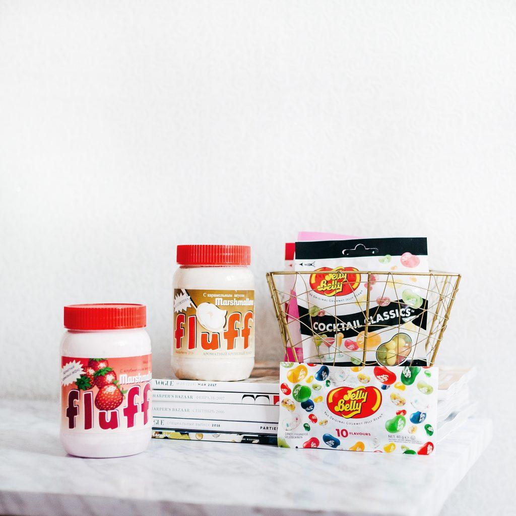 Agrupar productos