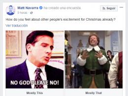 encuestas facebook gif