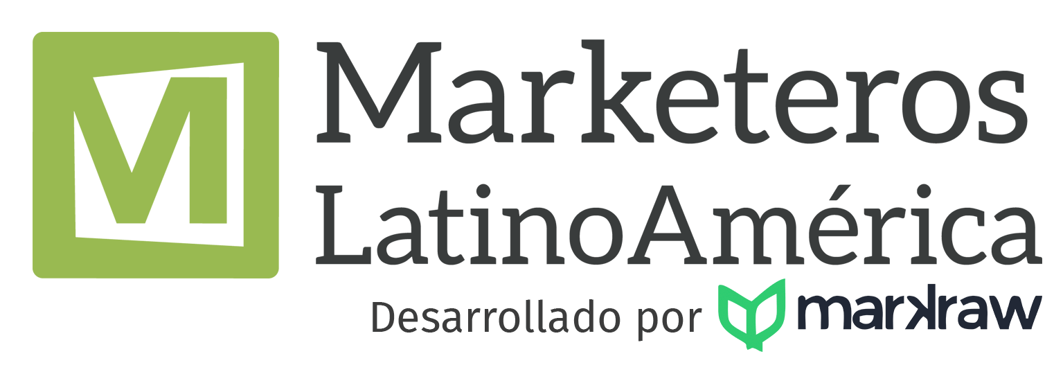 logo-marketeros-latam