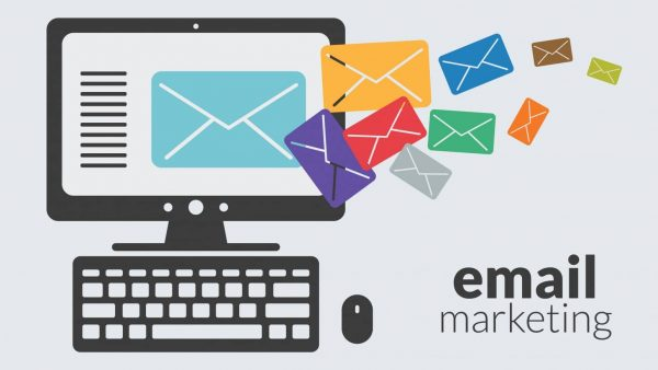 workflow-email-marketing