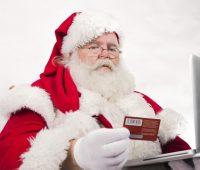 incrementar las ventas en navidad