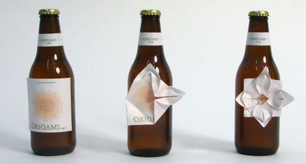 Diseño de empaque y embalaje