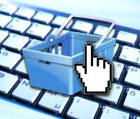 canales de compra