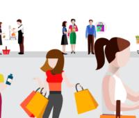 misión de compra