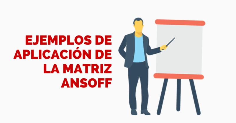 ejemplos-matriz-ansoff