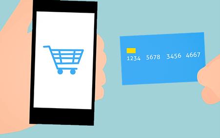 dispositivos móviles estrategia ecommerce