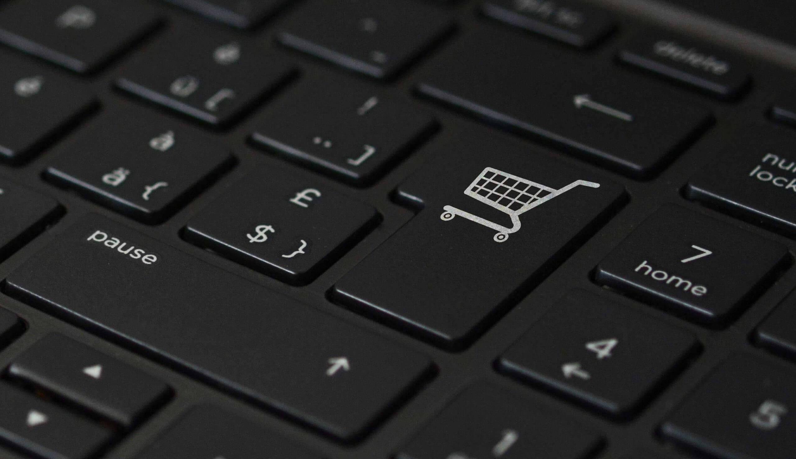 estrategias ecommerce