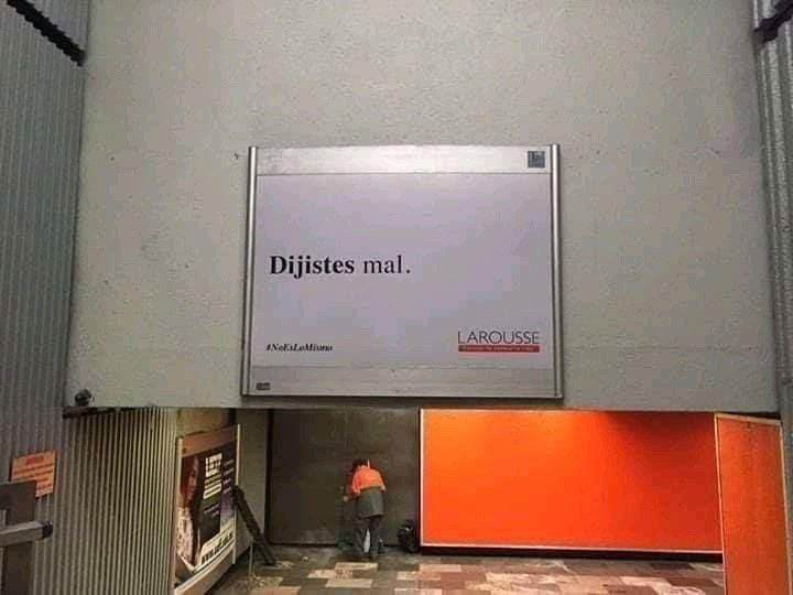 aviso publicitario larousse-1