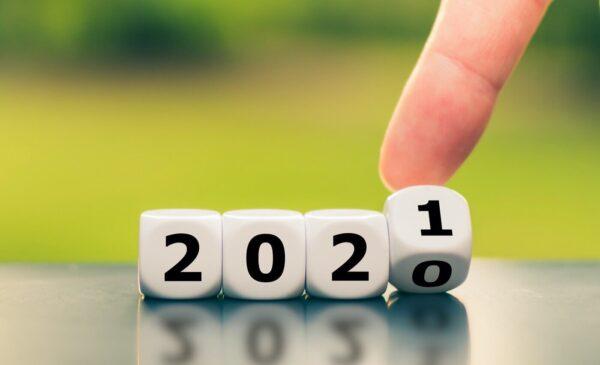 cambios en 2021