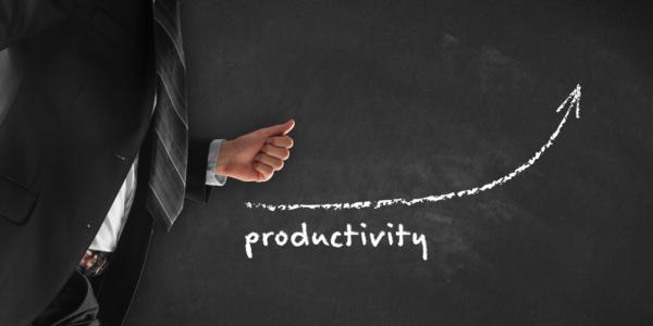 aumentodeproductividad