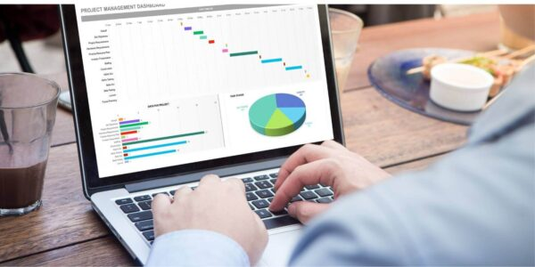 Excel formulas marketing
