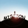 mision de una empresa