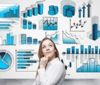 herramientas y estrategias
