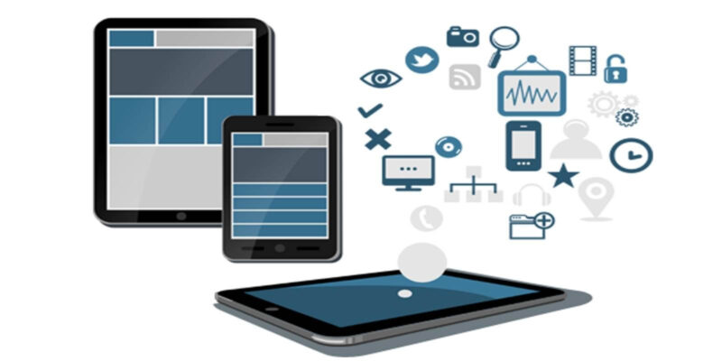 apps para negocios