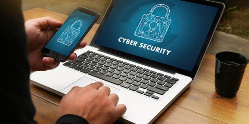 seguridad digital