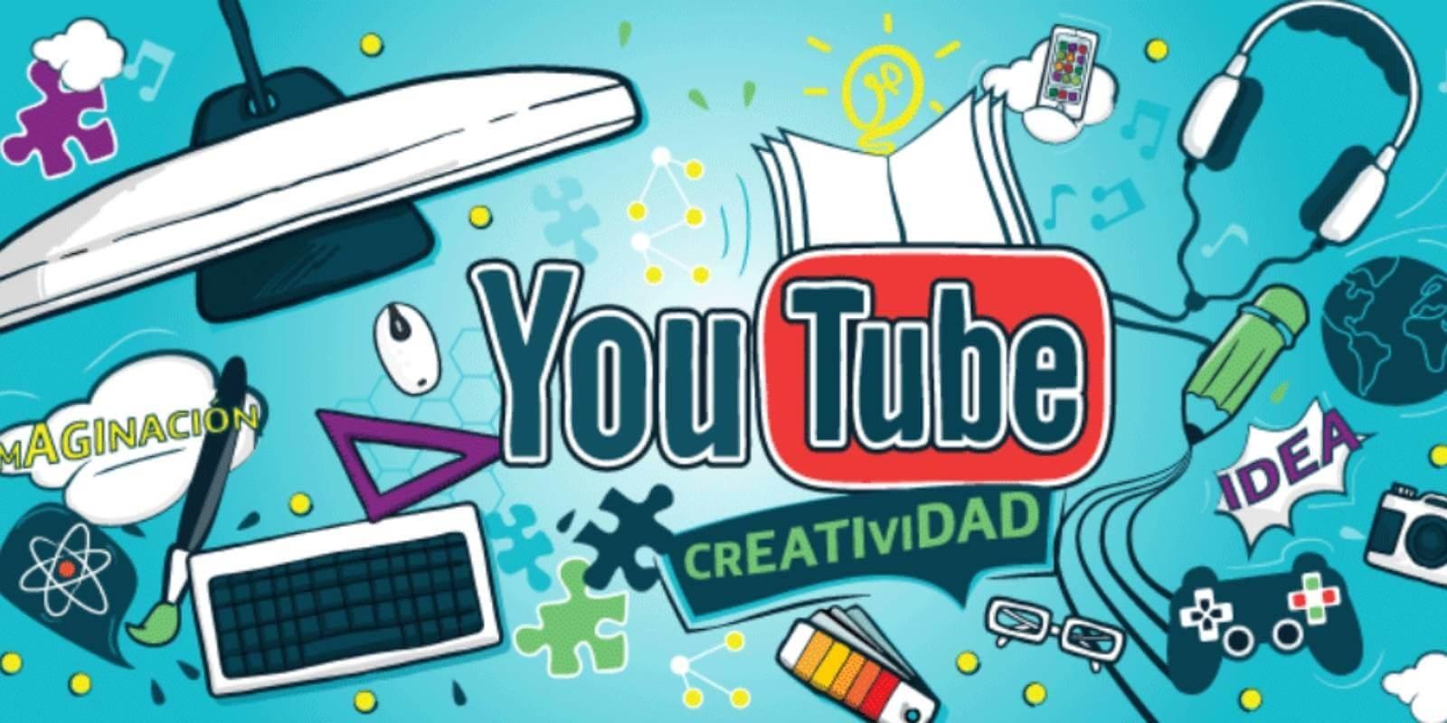 canales de youtube para aprender marketing