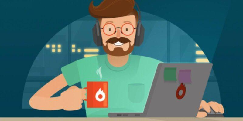 negocios para freelance