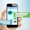 herramientas para chatbots