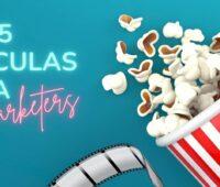 peliculas marketing